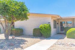 Photo of 18835 N 134th Avenue, Sun City West, AZ 85375 (MLS # 6101562)