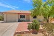 Photo of 1102 W Cornell Drive, Tempe, AZ 85283 (MLS # 6101568)