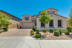 Photo of 14711 W Reade Avenue, Litchfield Park, AZ 85340 (MLS # 6101580)