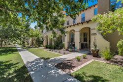 Photo of 4263 N Golf Drive, Buckeye, AZ 85396 (MLS # 6101582)