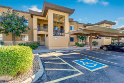 Photo of 537 S Delaware Drive, Unit 216, Apache Junction, AZ 85120 (MLS # 6101593)