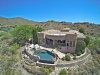 Photo of 14629 E Shadow Canyon Drive, Fountain Hills, AZ 85268 (MLS # 6101595)