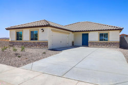 Photo of 537 W Pintail Drive, Casa Grande, AZ 85122 (MLS # 6101603)