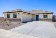 Photo of 537 W Pintail Drive, Casa Grande, AZ 85122 (MLS # 6101603)
