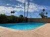 Photo of 4407 S Elm Street, Tempe, AZ 85282 (MLS # 6101627)