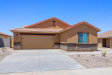Photo of 546 W Pintail Drive, Casa Grande, AZ 85122 (MLS # 6101645)