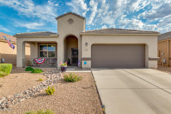 Photo of 4658 E Pearl Road, San Tan Valley, AZ 85143 (MLS # 6101650)
