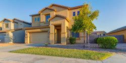 Photo of 5007 W St Catherine Avenue, Laveen, AZ 85339 (MLS # 6101654)