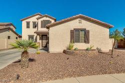 Photo of 18101 N Crestview Lane, Maricopa, AZ 85138 (MLS # 6101663)