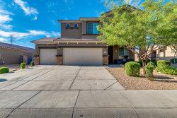 Photo of 12014 W Rio Vista Lane, Avondale, AZ 85323 (MLS # 6101670)
