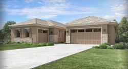 Photo of 3253 N 196th Avenue, Buckeye, AZ 85396 (MLS # 6101687)
