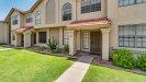 Photo of 3930 W Monterey Street, Unit 103, Chandler, AZ 85226 (MLS # 6101706)