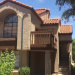 Photo of 839 S Westwood Street, Unit 249, Mesa, AZ 85210 (MLS # 6101711)