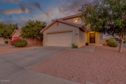 Photo of 11533 W Shaw Butte Drive, El Mirage, AZ 85335 (MLS # 6101722)
