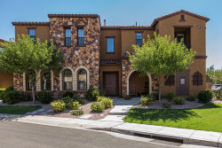 Photo of 4777 S Fulton Ranch Boulevard, Unit 2049, Chandler, AZ 85248 (MLS # 6101733)