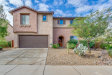 Photo of 2726 N Hawthorn Drive, Florence, AZ 85132 (MLS # 6101739)