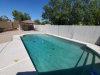 Photo of 7826 W Ludlow Drive, Peoria, AZ 85381 (MLS # 6101740)