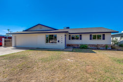 Photo of 1236 E Loma Vista Drive, Tempe, AZ 85282 (MLS # 6101742)