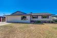 Photo of 1236 E Loma Vista Drive, Tempe, AZ 85282 (MLS # 6101742)