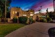 Photo of 1505 E Los Arboles Drive, Tempe, AZ 85284 (MLS # 6101757)