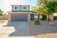Photo of 6911 E Phelps Road, Scottsdale, AZ 85254 (MLS # 6101759)
