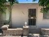 Photo of 11221 N 74th Avenue, Peoria, AZ 85345 (MLS # 6101760)