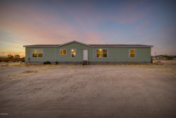 Photo of 26425 S 170th Place, Queen Creek, AZ 85142 (MLS # 6101764)