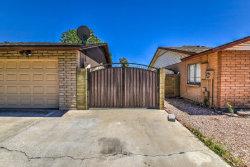 Photo of 9451 N 50th Drive, Glendale, AZ 85302 (MLS # 6101766)