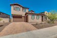Photo of 31124 N 138th Avenue, Peoria, AZ 85383 (MLS # 6101773)