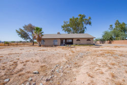 Photo of 13018 W Peoria Avenue, El Mirage, AZ 85335 (MLS # 6101788)