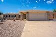 Photo of 7108 E Flossmoor Avenue, Mesa, AZ 85208 (MLS # 6101799)