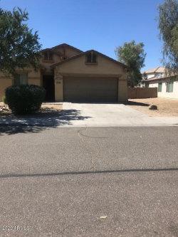 Photo of 11572 W Tonto --, Avondale, AZ 85323 (MLS # 6101809)
