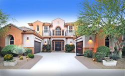 Photo of 22204 N 36th Street, Phoenix, AZ 85050 (MLS # 6101810)