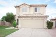 Photo of 663 N Sunway Drive, Gilbert, AZ 85233 (MLS # 6101816)