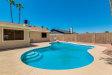 Photo of 3820 W Michelle Drive, Glendale, AZ 85308 (MLS # 6101818)
