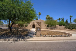 Photo of 6602 E Sweetwater Avenue, Scottsdale, AZ 85254 (MLS # 6101830)
