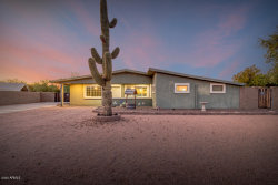 Photo of 1002 E Hondo Avenue, Apache Junction, AZ 85119 (MLS # 6101865)