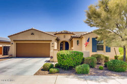 Photo of 14921 W Luna Drive S, Litchfield Park, AZ 85340 (MLS # 6101869)