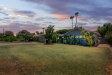 Photo of 5809 W Morten Avenue, Glendale, AZ 85301 (MLS # 6101872)