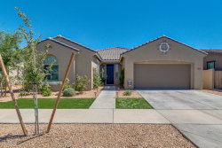 Photo of 22547 E Sonoqui Boulevard, Queen Creek, AZ 85142 (MLS # 6101902)