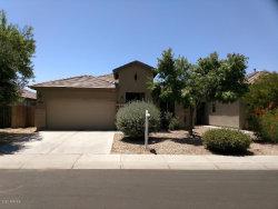 Photo of 17959 W Palo Verde Avenue, Waddell, AZ 85355 (MLS # 6101911)