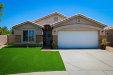 Photo of 10401 W Pasadena Avenue, Glendale, AZ 85307 (MLS # 6101913)