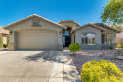 Photo of 43137 W Hillman Drive, Maricopa, AZ 85138 (MLS # 6101931)