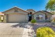 Photo of 43137 W Hillman Drive, Maricopa, AZ 85138 (MLS # 6101931)