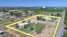Photo of 3382 S 157th Place, Gilbert, AZ 85297 (MLS # 6101942)