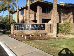Photo of 7009 E Acoma Drive, Unit 1083, Scottsdale, AZ 85254 (MLS # 6101951)