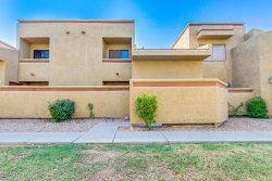 Photo of 850 S River Drive, Unit 1006, Tempe, AZ 85281 (MLS # 6101964)