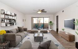 Photo of 6480 N 82nd Street, Unit 1136, Scottsdale, AZ 85250 (MLS # 6101973)