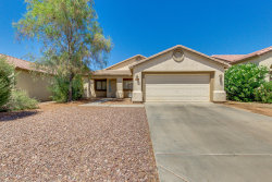 Photo of 30510 N Maple Chase Drive, San Tan Valley, AZ 85143 (MLS # 6101977)