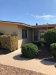 Photo of 19030 N 134th Drive, Sun City West, AZ 85375 (MLS # 6101999)